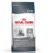 Royal Canin Oral Sensitive 30 (8kg)