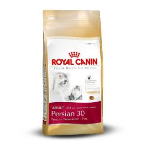 Royal Canin Persian 30 (10kg)