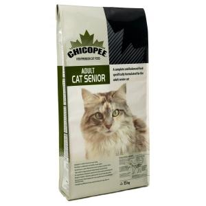 Chicopee Cat Senior (2kg)