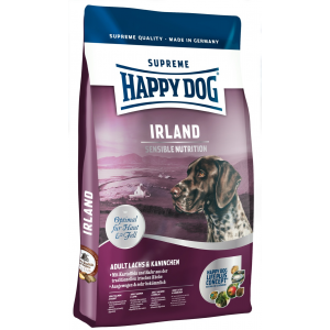 Happy Dog Supreme Sensible Irland (12.5kg)