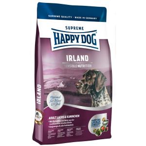 Happy Dog Supreme Sensible Irland (4kg)