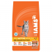 IAMS Cat Adult Chicken (10kg)