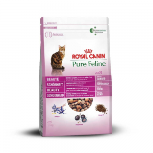 Royal Canin Pure Feline Beauty (300g)