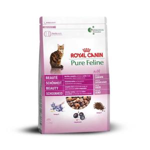Royal Canin Pure Feline Beauty (300g)