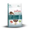 Royal Canin Pure Feline Vitality (300g)