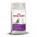 Royal Canin Sensible 33 (400g)