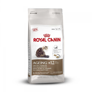 Royal Canin Ageing +12 (400g)