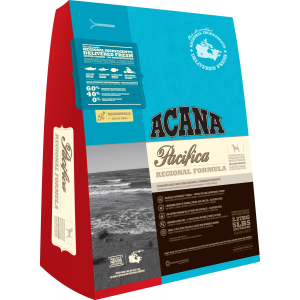 Acana Pacifica Dog (13kg)