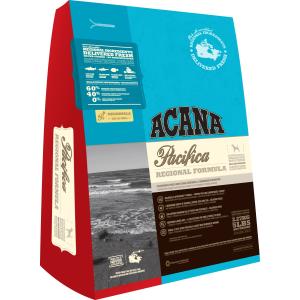 Acana Pacifica Dog (13kg)