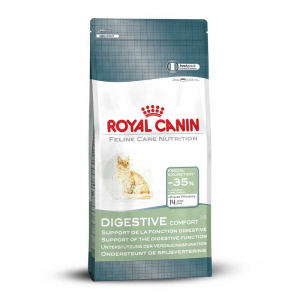 Royal Canin Digestive Comfort 38 400 g