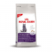 Royal Canin Sterilised 12+ (4kg)