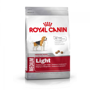 Royal Canin Medium Light (13kg)