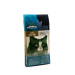Chicopee Cat Adult Seafood (2kg)