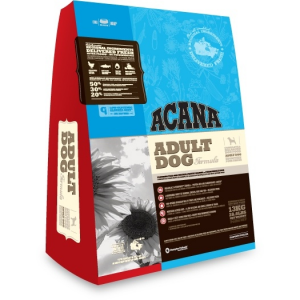 Acana Adult Dog (18kg)