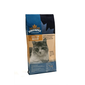 Chicopee Cat Adult Indoor (2kg)