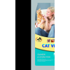 Cat Vital Adult Salmon & Ocean Fish (10kg)