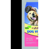 DOG VITAL Adult All Breed Sensitive (12kg)