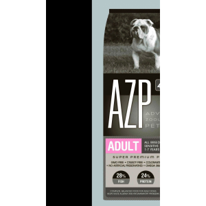 AZP Adult All Breed Sensitive (12kg)