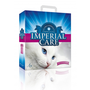 Imperial Care Baby Power Aroma macskaalom