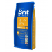 Brit Premium Medium Senior (15kg)