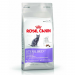 Royal Canin Sterilised 37 (2kg)