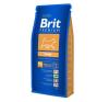 Brit Premium Sport (15kg) kutyaeledel