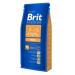 Brit Premium Sport (15kg)
