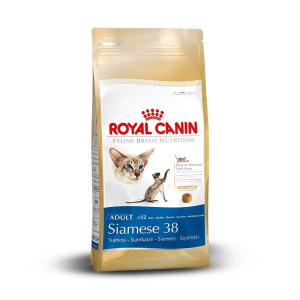 Royal Canin Siamese 38 (2kg)