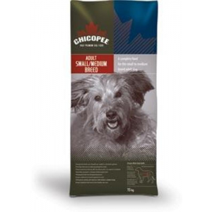 Chicopee Dog Adult Small/Medium Breed (20kg)