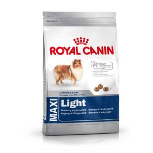 Royal Canin Maxi Light (15kg)