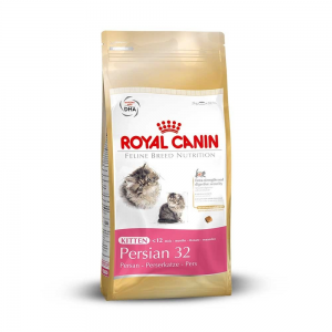 Royal Canin Persian Kitten 32 (10kg)