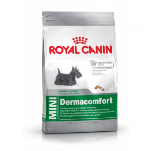 Royal Canin Mini Dermacomfort (10kg)