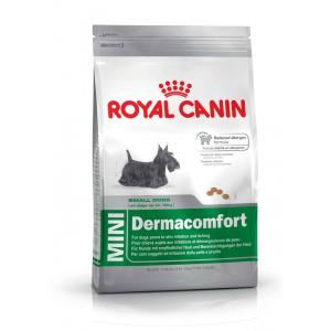 Royal Canin Mini Dermacomfort (10kg)