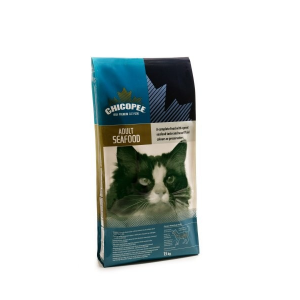 Chicopee Cat Adult Seafood (15kg)