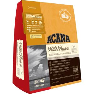 Acana Wild Prairie Dog (6.8kg)