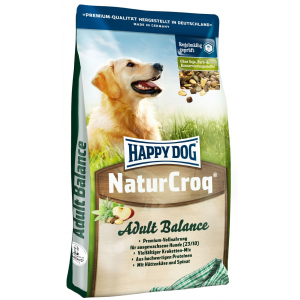 Happy Dog NaturCroq Adult Balance (4kg)