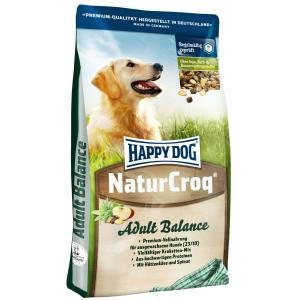 Happy Dog NaturCroq Adult Balance (4kg)