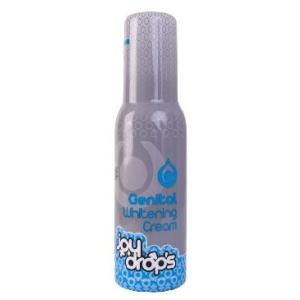 Genital Bleaching Cream-100ml.