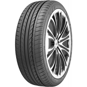 Nankang NS-20 XL 165/35 R17