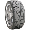 Toyo T1R Proxes 205/55 R16