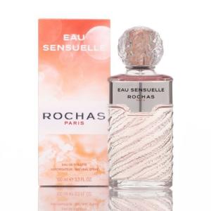 Rochas Eau Sensuelle EDT 100 ml