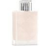 Burberry Brit Rhythm EDT 90 ml parfüm és kölni