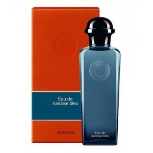 Hermés Eau de Narcisse Bleu EDC 200 ml