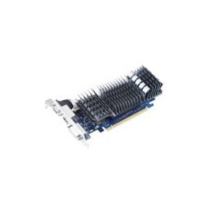 Asus GT 210 1GB DDR3 Silent (EN210 SILENT/DI/1GD3/V2(LP))