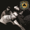House Of Pain LP