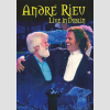 Andre Rieu Live In Dublin DVD