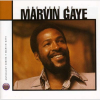 Marvin Gaye The Best Of CD