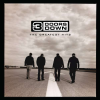 3 Doors Down The Greatest Hits CD