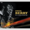 Chuck Berry The collection CD