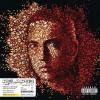 Eminem Relapse CD
